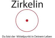 Zirkelin Angela Diepold, Batzhausen - Seubersdorf
