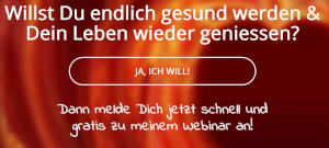 Webinar Heilpraktikerin Angela Diepold